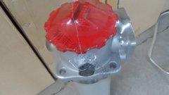 RFB-40×※F-Y/C直回式回油过滤器