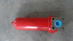 专业生产ZU-H40*X-P压力管路过滤器