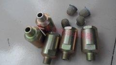 供应GGQ-40C-80干油过滤器