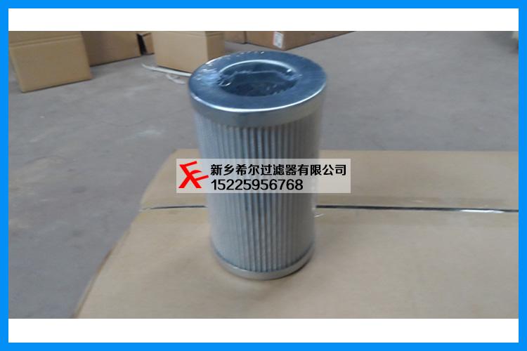 顶轴油泵滤芯TLX268A/2U