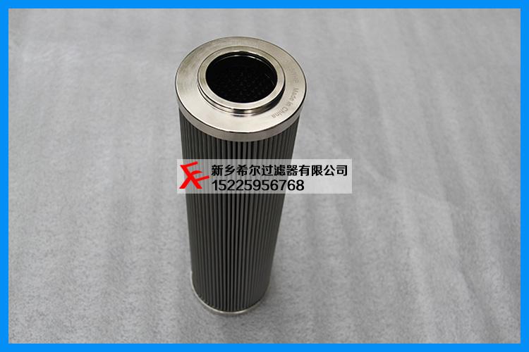 电厂钢厂液压油滤芯LX268A/20