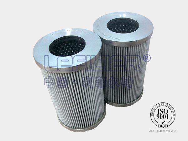 机油过滤器滤芯LH0160D80BN/HC