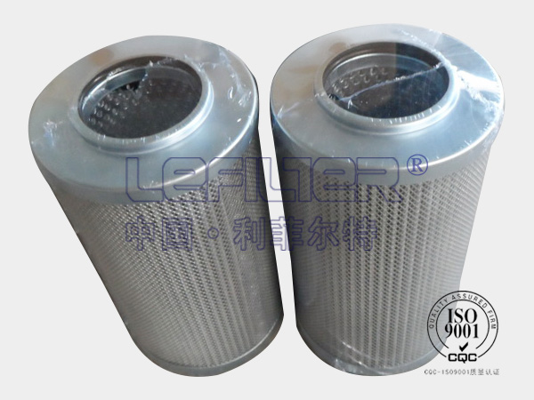<b>GFD-07.0011液压油滤芯</b>