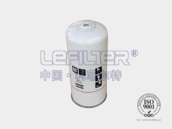 机油滤芯LS1015020ZKB技术参数说明