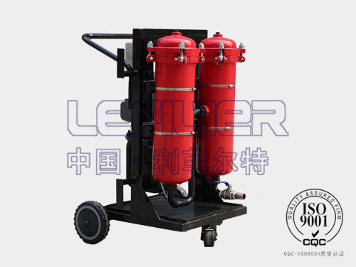 LYC-63B高精度加油小车